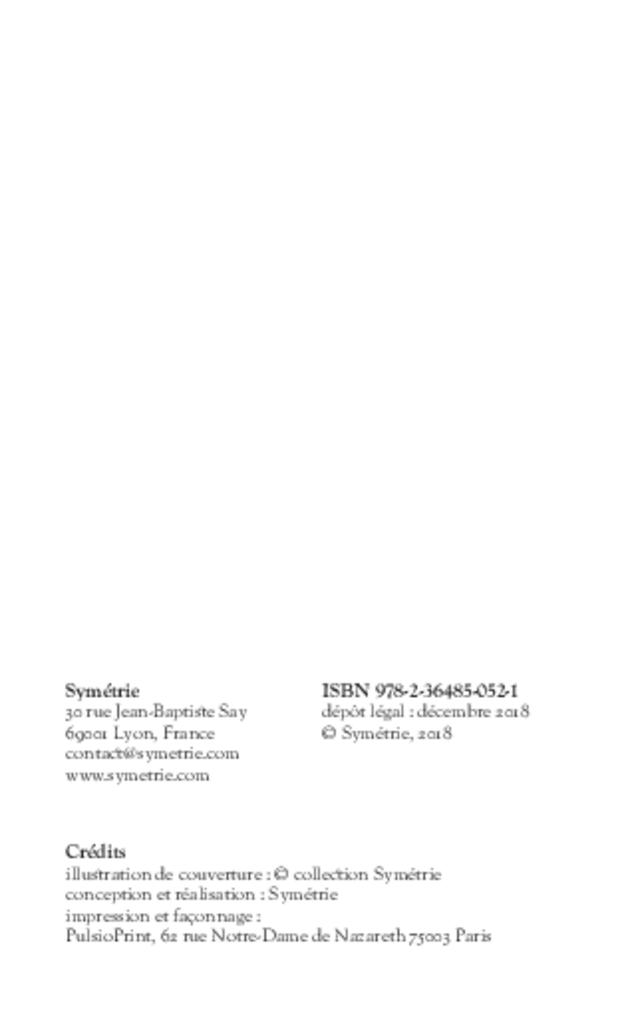 Journal d'un critique musical lyonnais, extrait 2