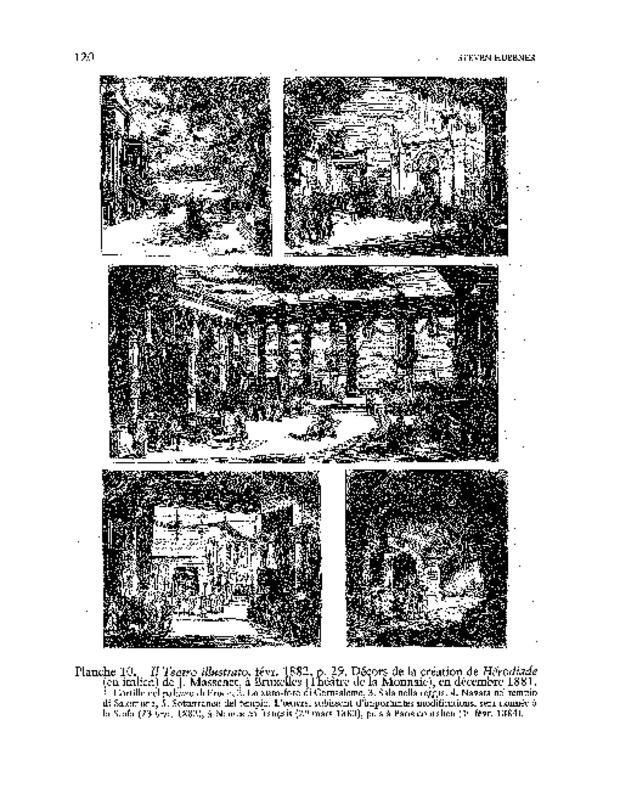 L'Opéra en France et en Italie (1791-1925), extrait 4