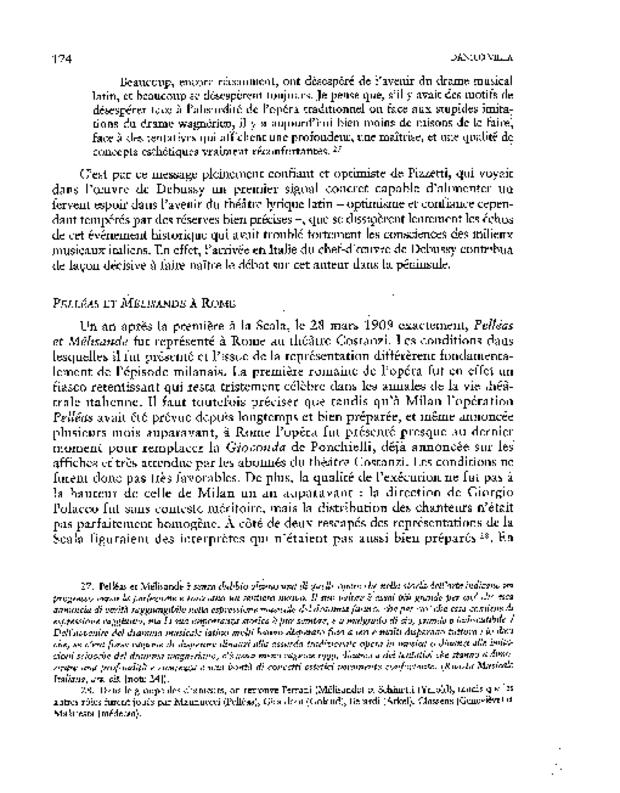 L'Opéra en France et en Italie (1791-1925), extrait 5
