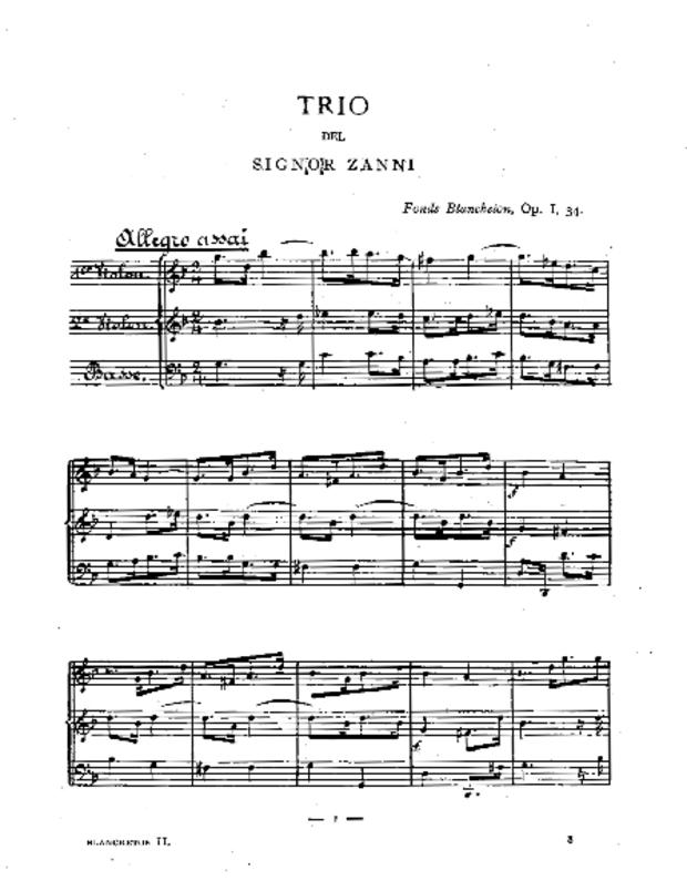 Inventaire critique du fonds Blancheton de la bibliothèque du Conservatoire de Paris, extrait 11