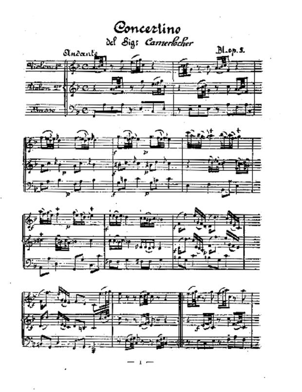 Inventaire critique du fonds Blancheton de la bibliothèque du Conservatoire de Paris, extrait 5