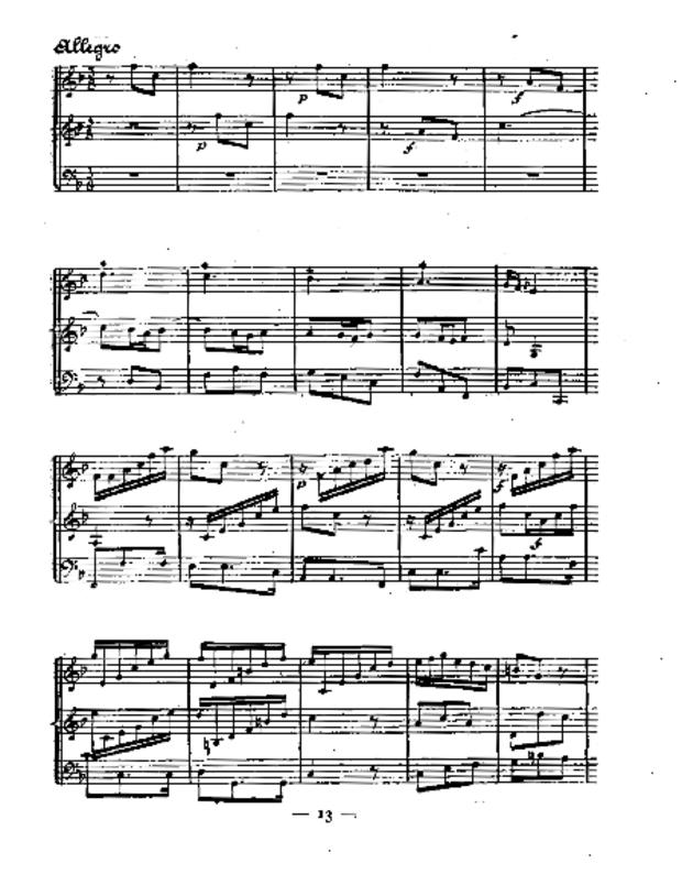 Inventaire critique du fonds Blancheton de la bibliothèque du Conservatoire de Paris, extrait 6
