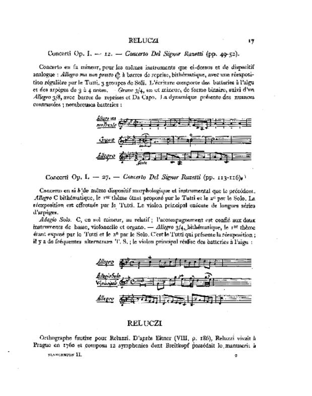 Inventaire critique du fonds Blancheton de la bibliothèque du Conservatoire de Paris, extrait 8