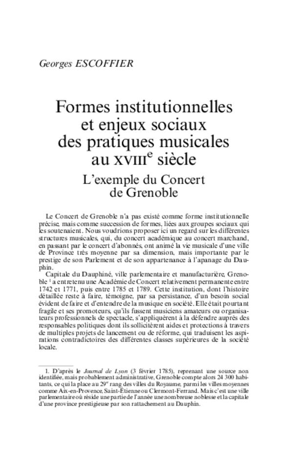 Revue de musicologie, t. 87/1 (2001), extrait 3