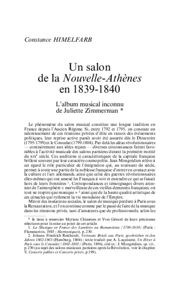 Revue de musicologie, t. 87/1 (2001), extrait 4
