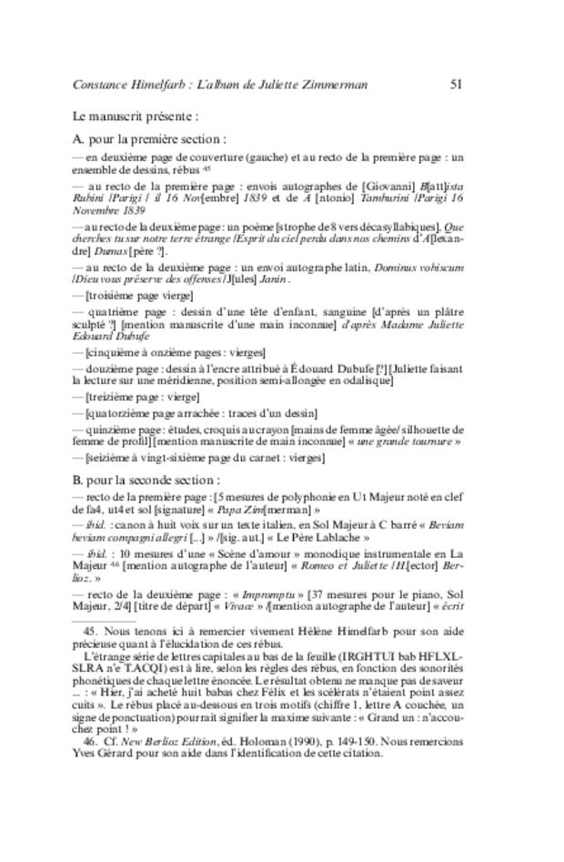 Revue de musicologie, t. 87/1 (2001), extrait 5