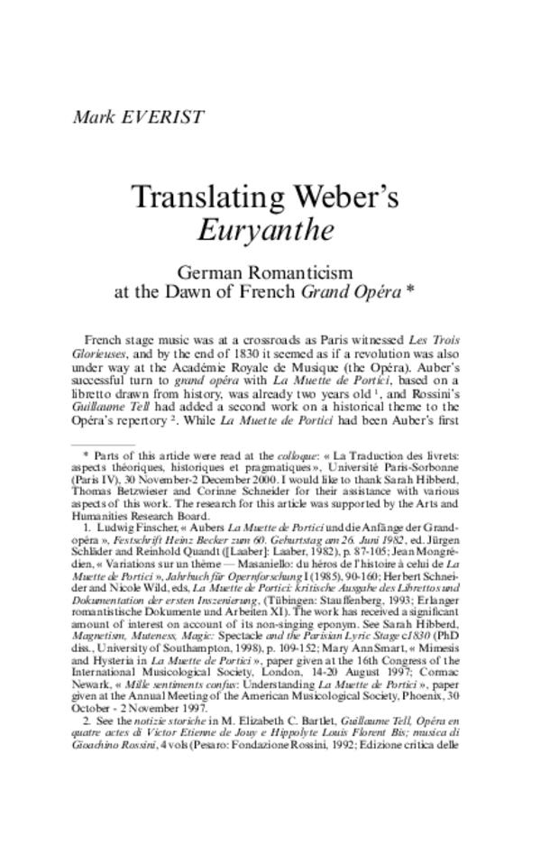 Revue de musicologie, t. 87/1 (2001), extrait 6