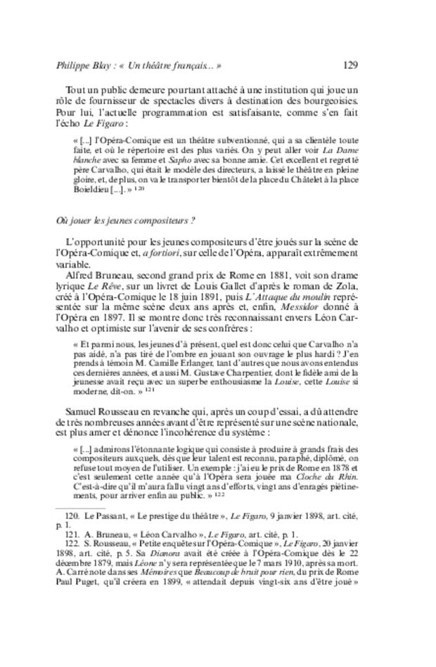 Revue de musicologie, t. 87/1 (2001), extrait 8