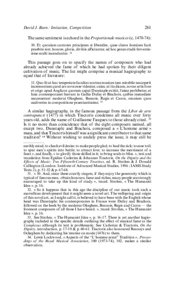 Revue de musicologie, t. 87/2 (2001), extrait 4