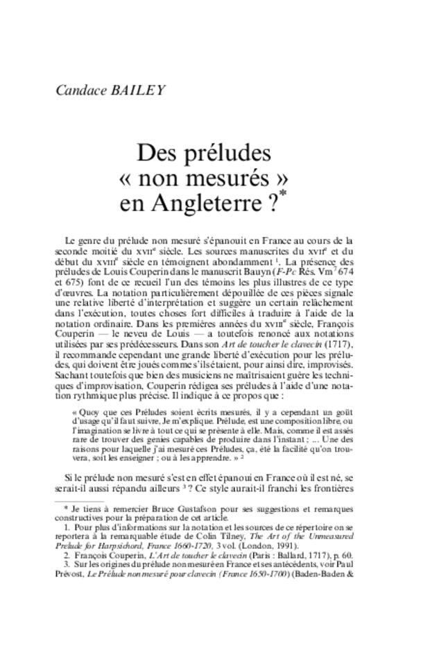Revue de musicologie, t. 87/2 (2001), extrait 5