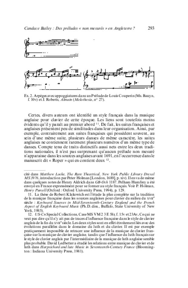 Revue de musicologie, t. 87/2 (2001), extrait 6
