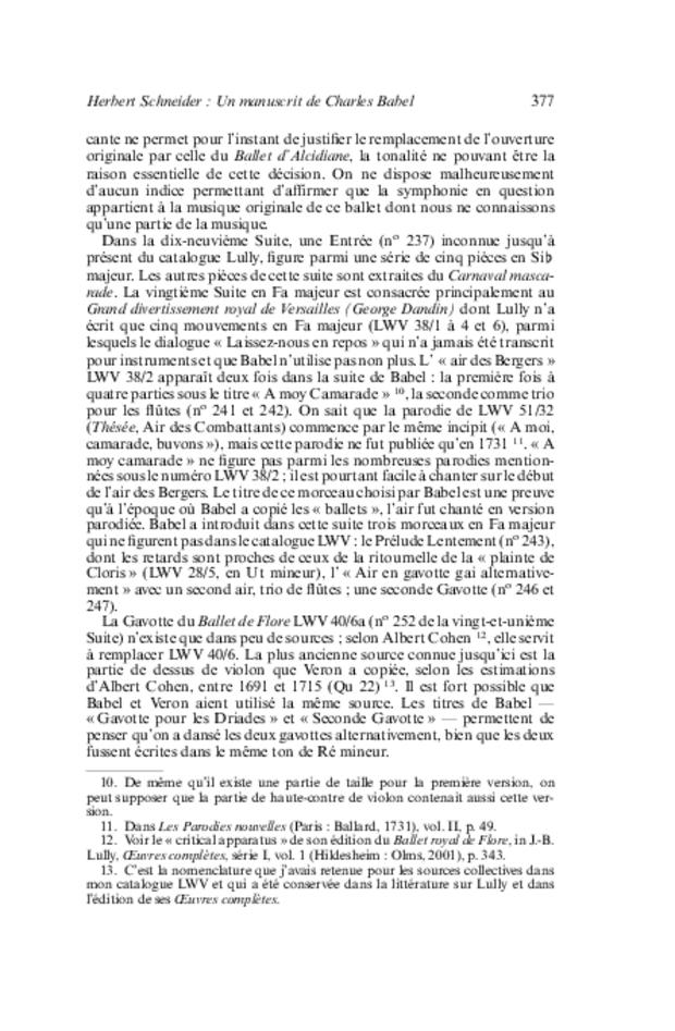 Revue de musicologie, t. 87/2 (2001), extrait 9