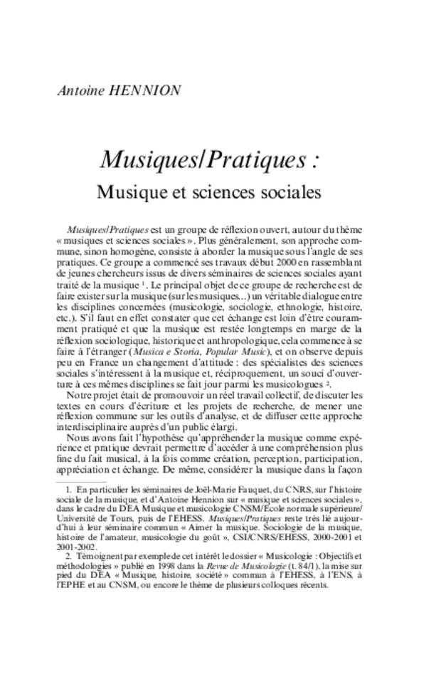 Revue de musicologie, t. 88/1 (2002), extrait 3