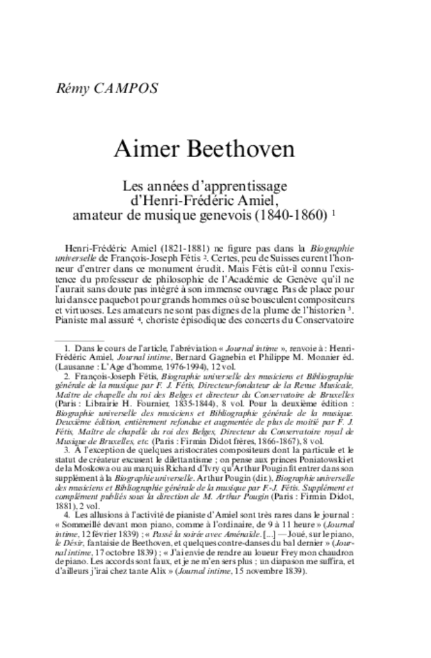 Revue de musicologie, t. 88/1 (2002), extrait 4