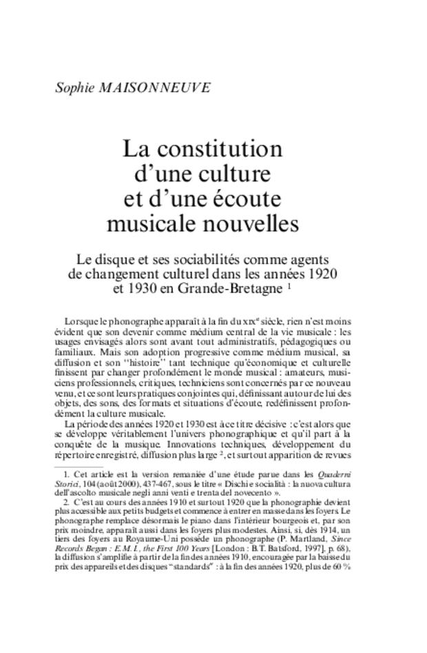 Revue de musicologie, t. 88/1 (2002), extrait 5
