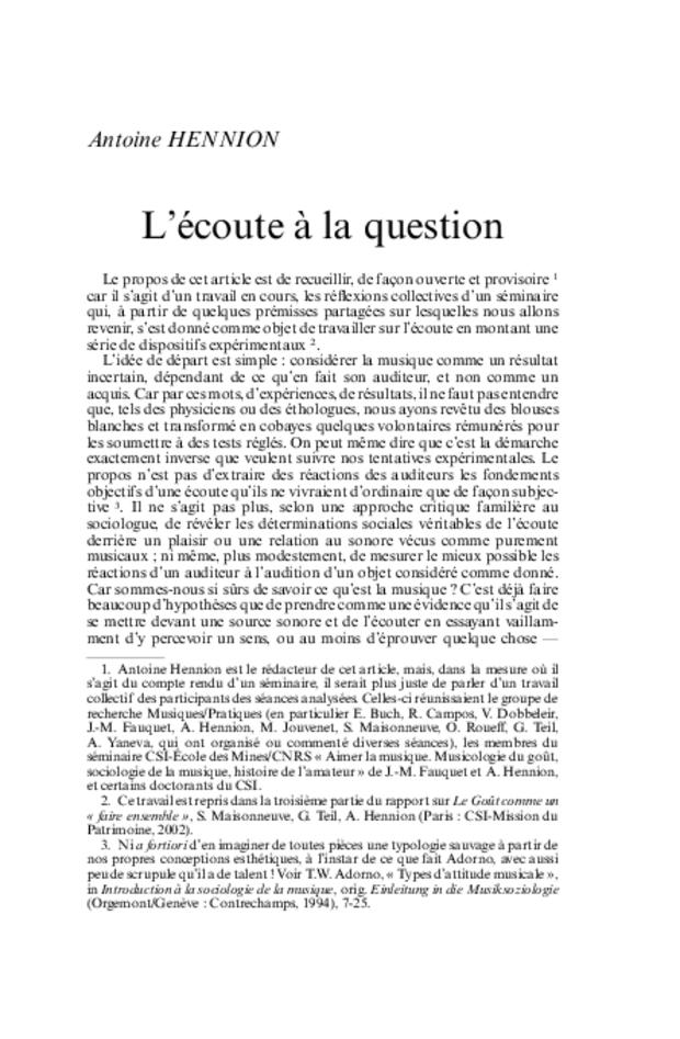 Revue de musicologie, t. 88/1 (2002), extrait 7