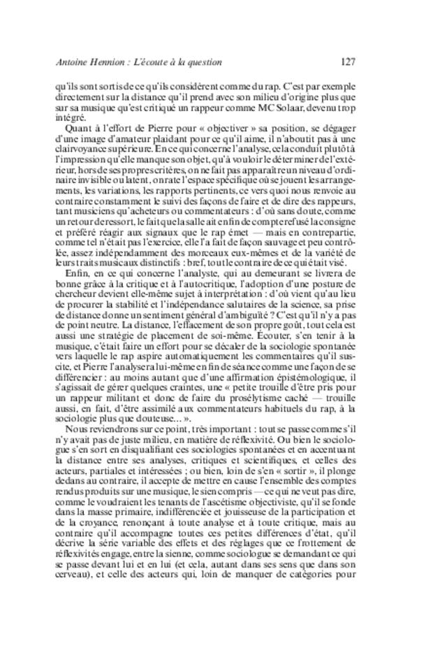 Revue de musicologie, t. 88/1 (2002), extrait 8