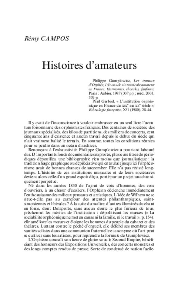 Revue de musicologie, t. 88/1 (2002), extrait 9