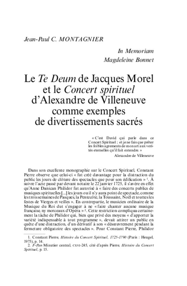 Revue de musicologie, t. 88/2 (2002), extrait 3