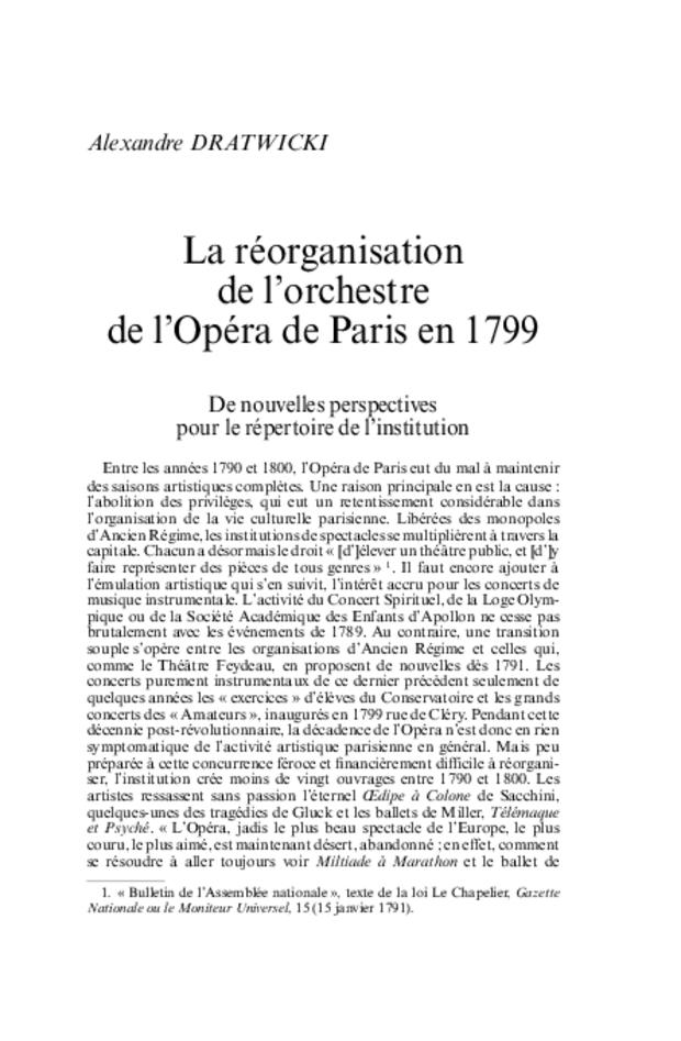Revue de musicologie, t. 88/2 (2002), extrait 4