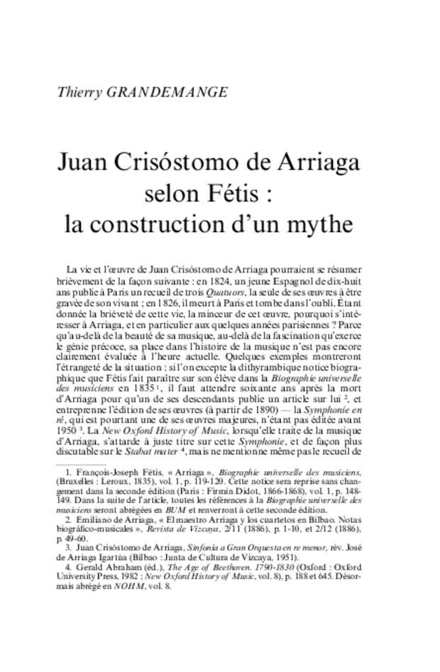 Revue de musicologie, t. 88/2 (2002), extrait 5