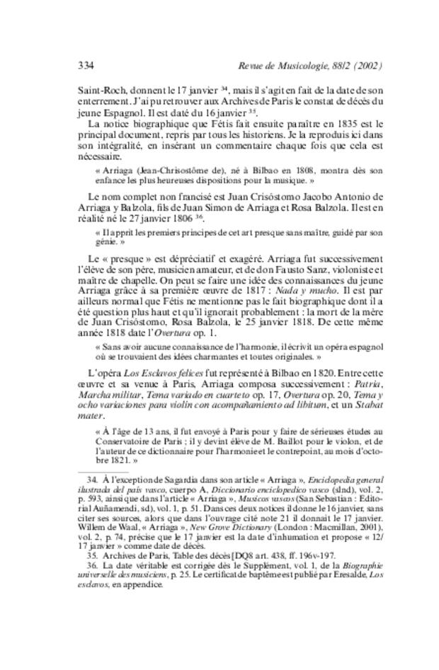 Revue de musicologie, t. 88/2 (2002), extrait 6