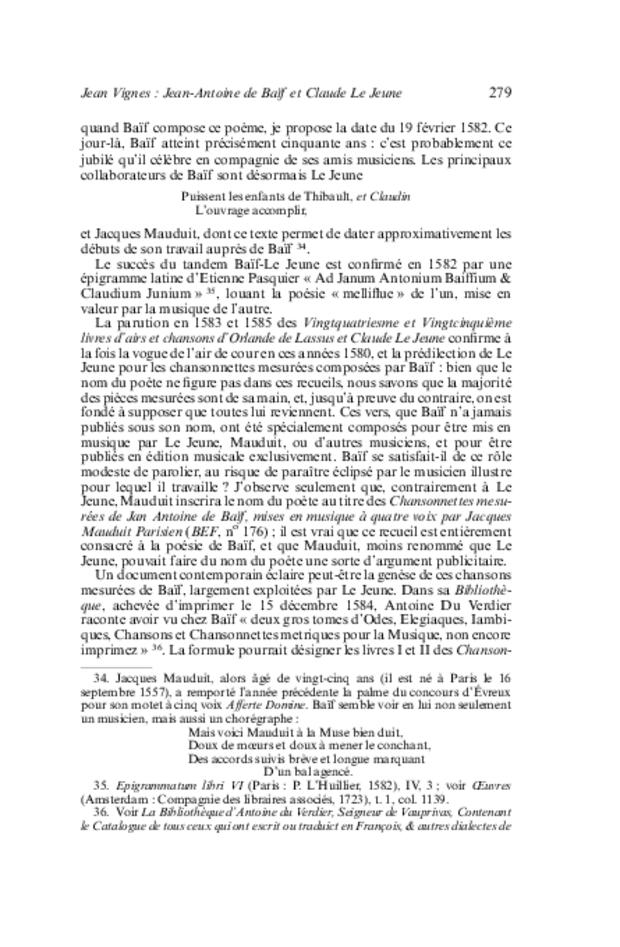 Revue de musicologie, t. 89/2 (2003), extrait 5