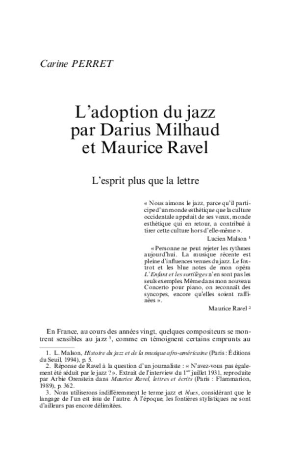 Revue de musicologie, t. 89/2 (2003), extrait 6
