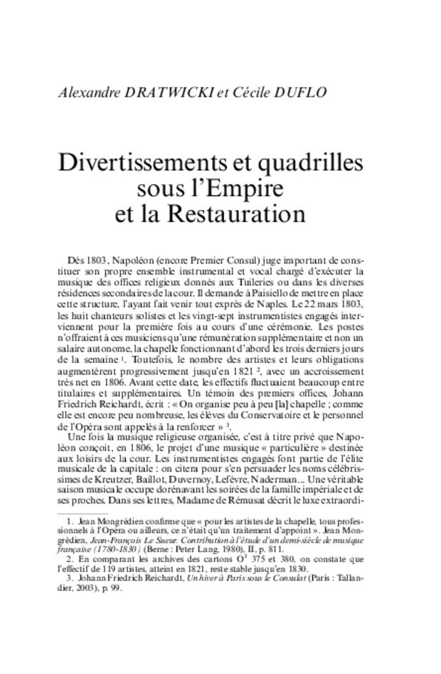 Revue de musicologie, t. 90/1 (2004), extrait 3