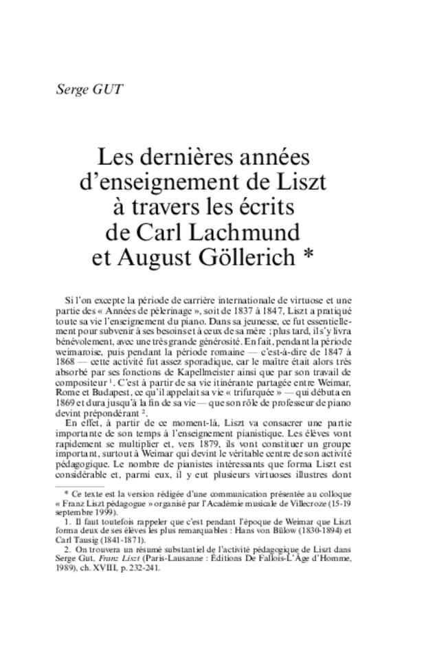 Revue de musicologie, t. 90/1 (2004), extrait 4