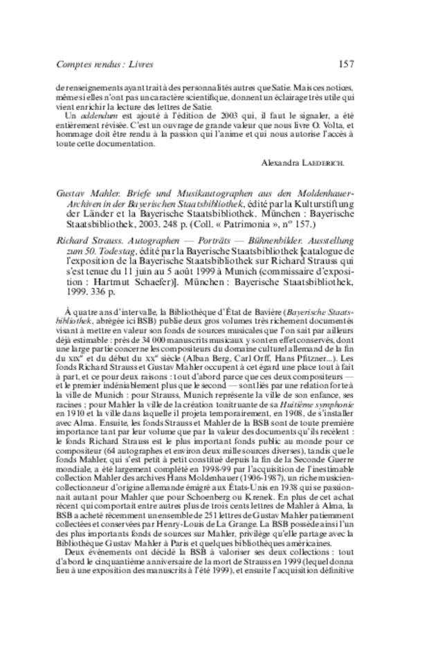 Revue de musicologie, t. 90/1 (2004), extrait 7