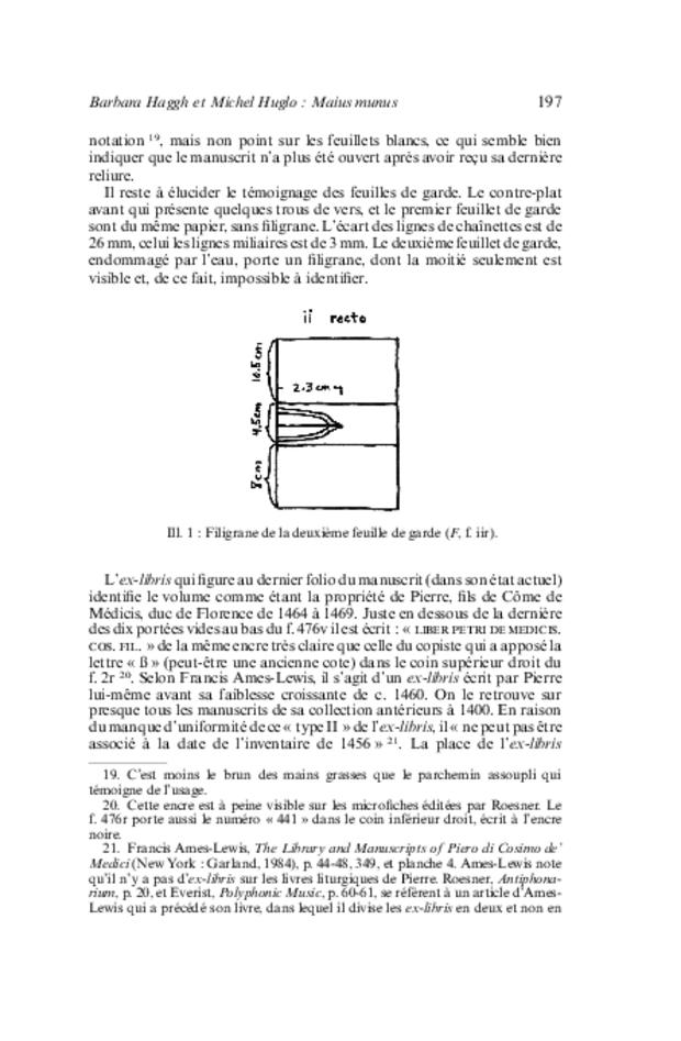Revue de musicologie, t. 90/2 (2004), extrait 4