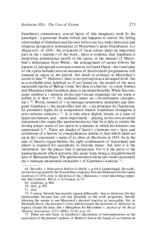 Revue de musicologie, t. 90/2 (2004), extrait 6
