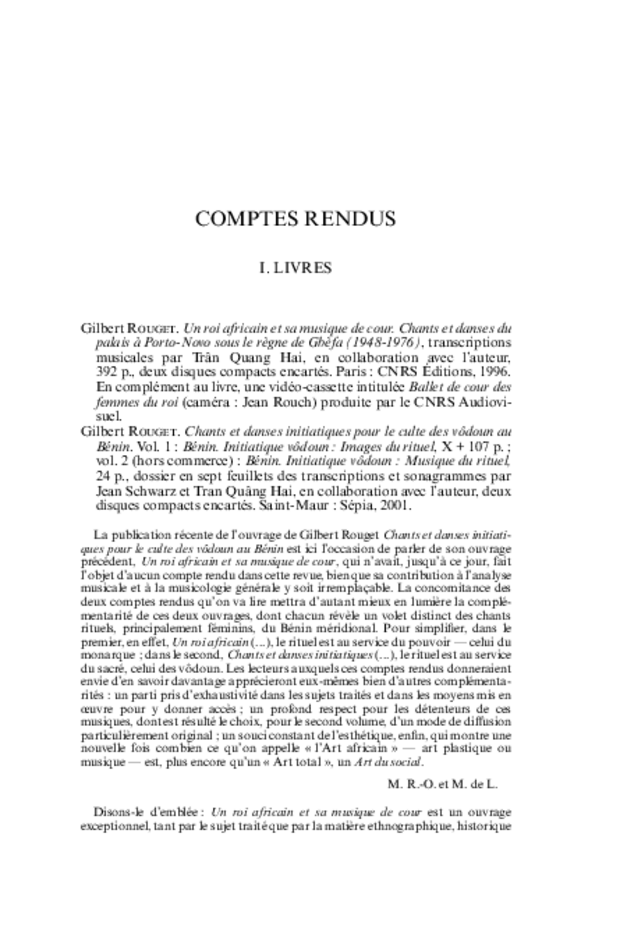 Revue de musicologie, t. 90/2 (2004), extrait 8