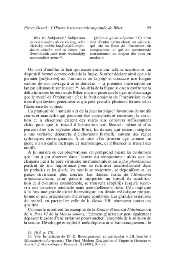 Revue de musicologie, t. 91/1 (2005), extrait 4