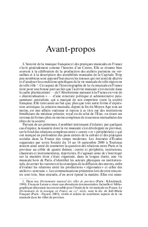 Revue de musicologie, t. 92/1 (2006), extrait 4