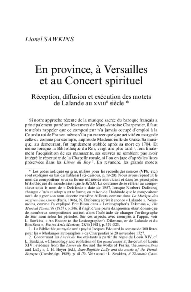 Revue de musicologie, t. 92/1 (2006), extrait 5