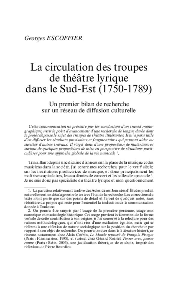 Revue de musicologie, t. 92/1 (2006), extrait 6
