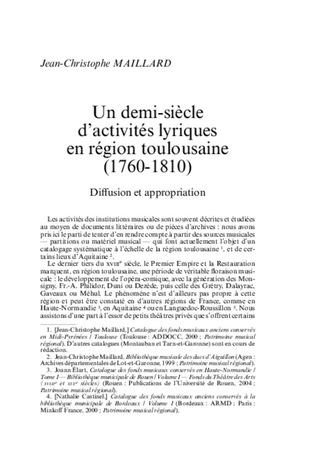Revue de musicologie, t. 92/1 (2006), extrait 7