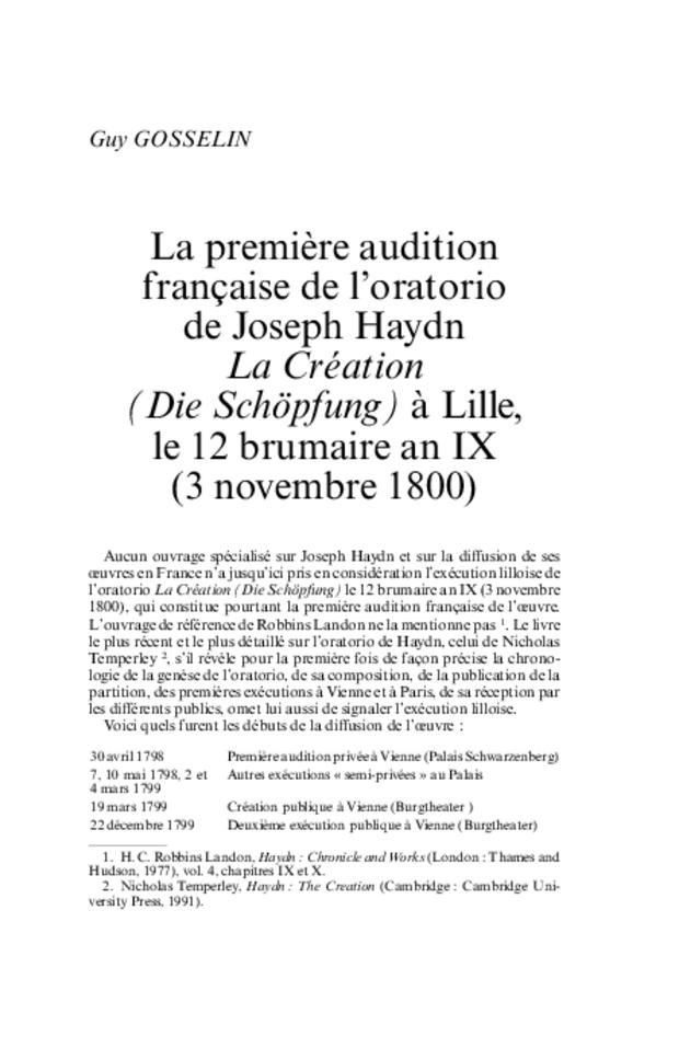 Revue de musicologie, t. 92/1 (2006), extrait 9