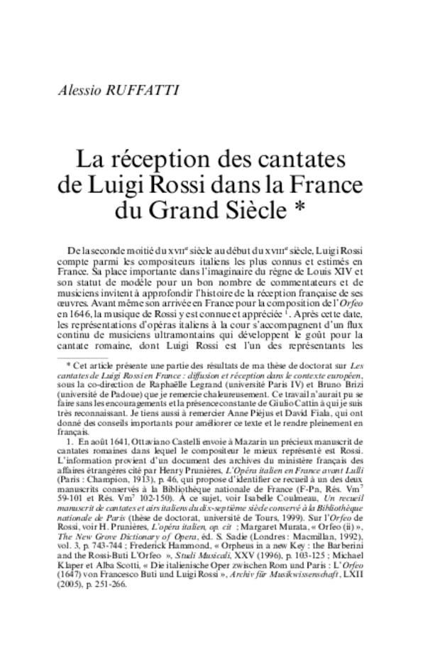 Revue de musicologie, t. 92/2 (2006), extrait 4
