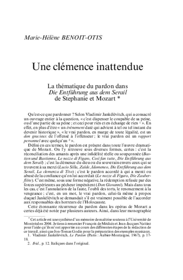 Revue de musicologie, t. 92/2 (2006), extrait 5