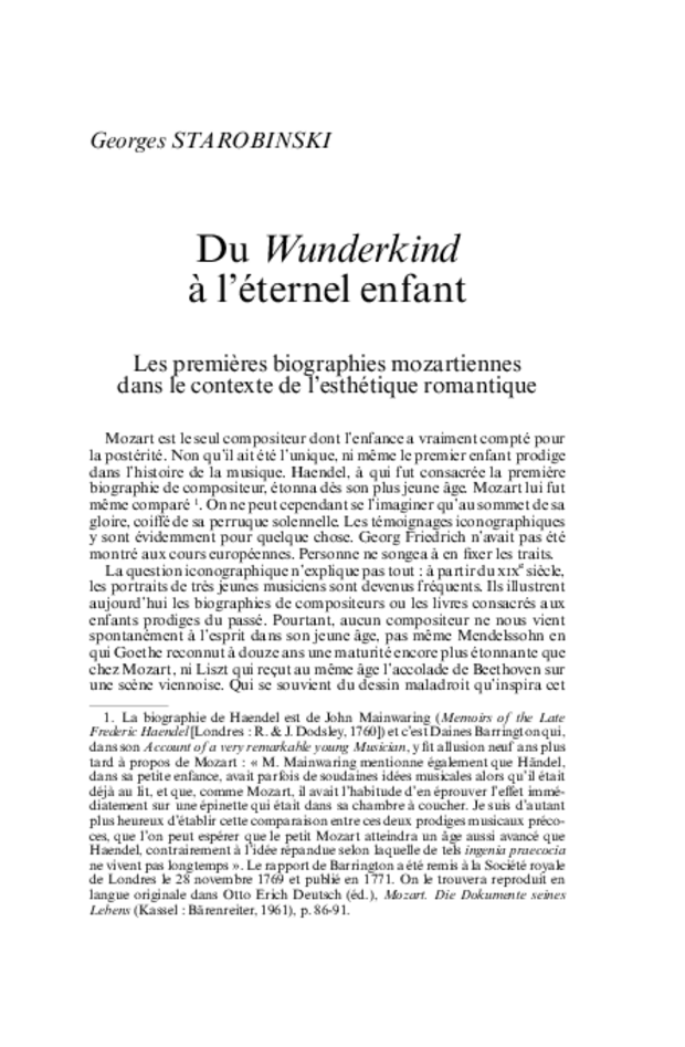 Revue de musicologie, t. 92/2 (2006), extrait 6