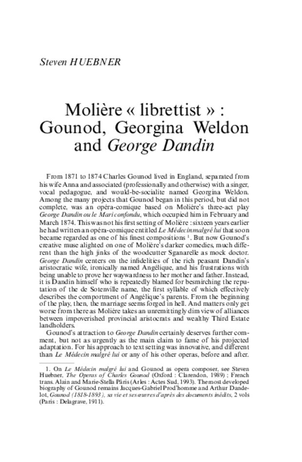 Revue de musicologie, t. 92/2 (2006), extrait 7