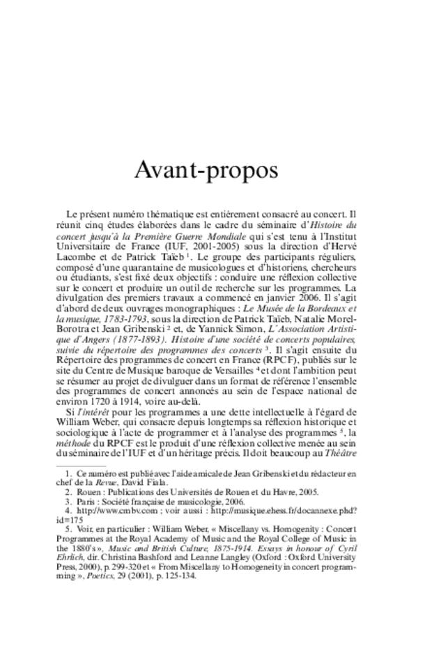 Revue de musicologie, t. 93/1 (2007), extrait 4