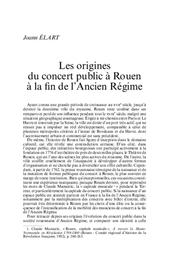 Revue de musicologie, t. 93/1 (2007), extrait 6