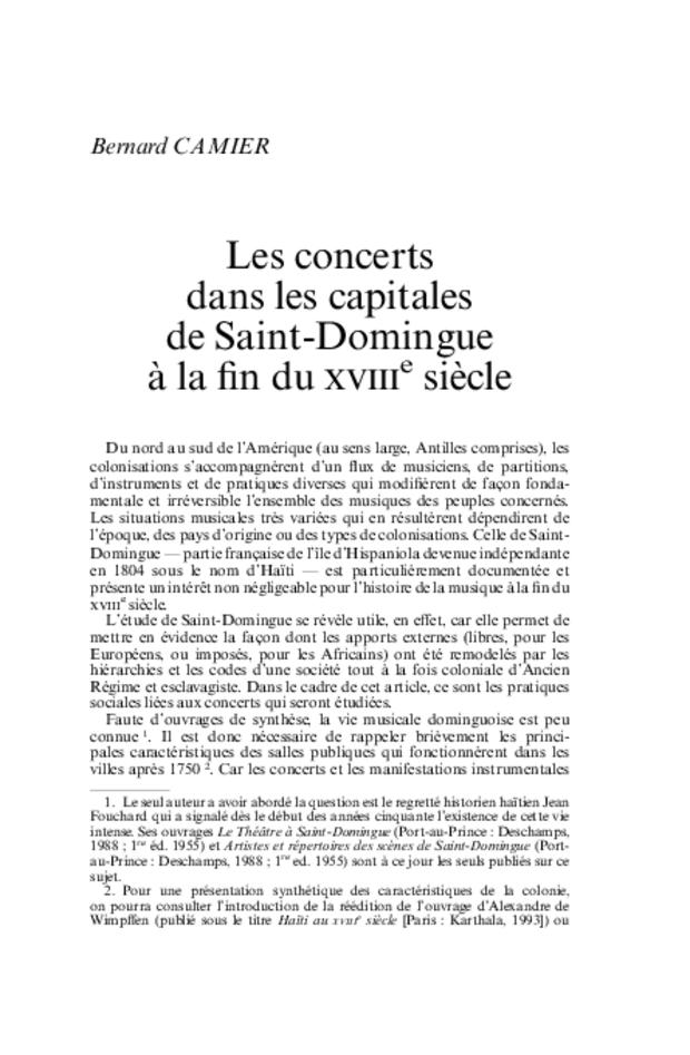 Revue de musicologie, t. 93/1 (2007), extrait 7