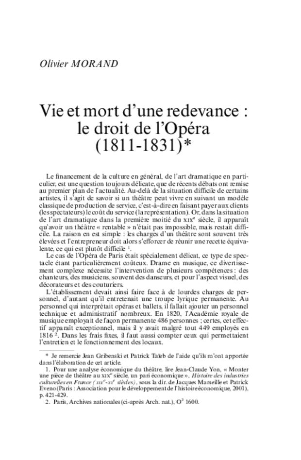 Revue de musicologie, t. 93/1 (2007), extrait 8