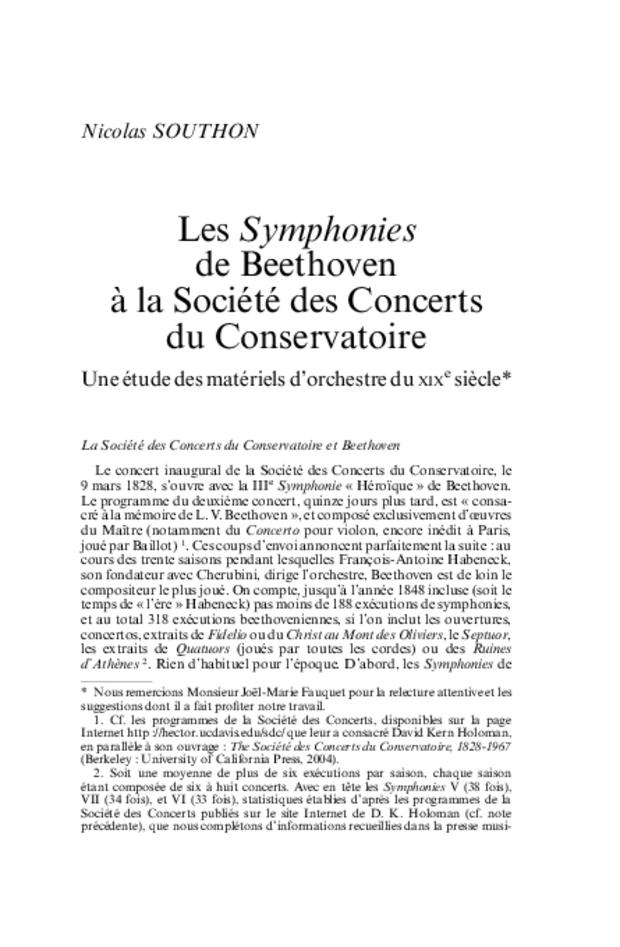 Revue de musicologie, t. 93/1 (2007), extrait 9