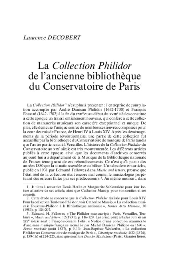 Revue de musicologie, t. 93/2 (2007), extrait 4